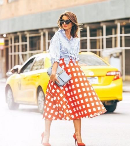 El intento de Lovely Pepa por parecerse a otras bloggers (en cuanto a estilo)