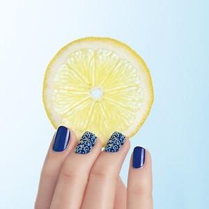 Los nuevos esmaltes de uñas de la colección South Beach Souvenirs de Bourjois, ¡me encantan!