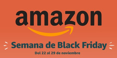 Alexa, Amazon Echo, Fire TV y todos los gadgets de Amazon de oferta en el Black Friday