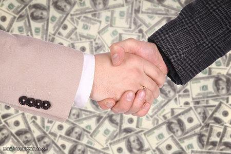 bigstockphoto_freephoto-handshake_on_a_many__2370489.jpg