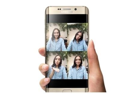 Samsungcollage