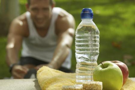 Siete hábitos que caracterizan a personas saludables ¿Tú eres una de ellas?