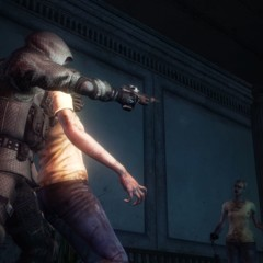 011111-resident-evil-operation-raccoon-city
