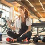 Bolt: una app móvil para planificar y monitorizar tus rutinas de entrenamiento en el gimnasio