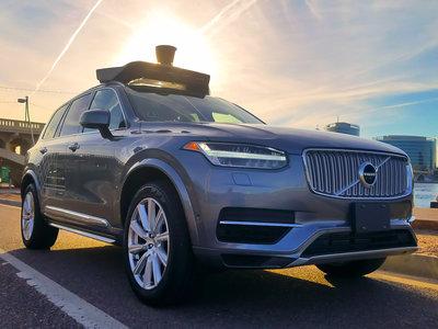 El primer atropello mortal con un coche autónomo no frenará la conducción autónoma, sino todo lo contrario