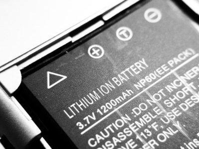 ¿Cargar el móvil toda la noche? Estos consejos te ayudarán a mejorar la vida de tu móvil
