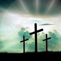 La Peste facilitó la laicidad porque el clero moría tanto o más que el resto