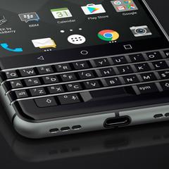 Foto 13 de 15 de la galería blackberry-keyone en Xataka