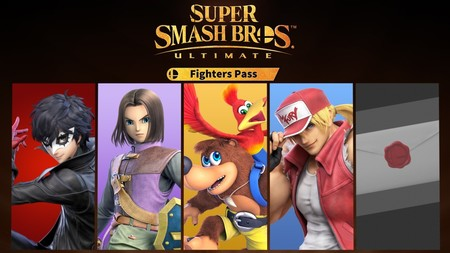 Ci Nswitch Supersmashbrosultimate Fighterspass Image950w