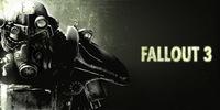 'Fallout 3': su banda sonora disponible en iTunes