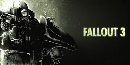 'Fallout 3': su banda sonora disponible en iTunes