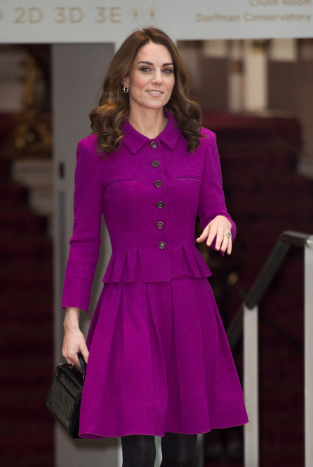 Kate Middleton3