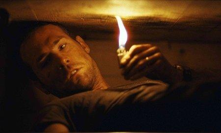 'Buried (Enterrado)', la película