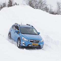 Foto 125 de 137 de la galería subaru-snow-drive-2016 en Motorpasión