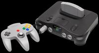 Nintendo 64 pudo tener modo para Jugar Online