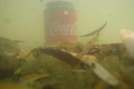 Sony Cocacola