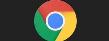 Trucos para Chrome en Android: saca todo el partido al navegador de tu móvil