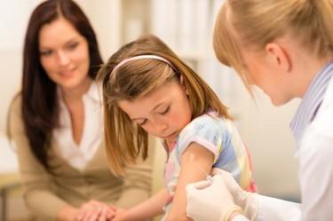 ¿Qué opinas de la decisión de algunos padres de no vacunar a sus hijos? La pregunta de la semana