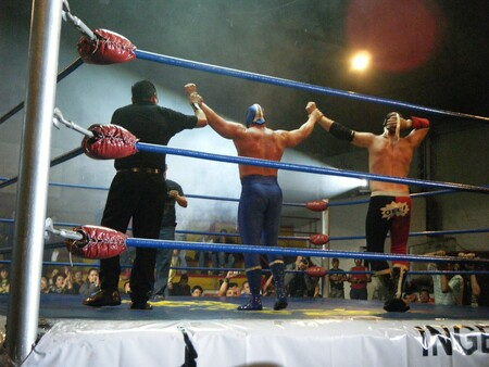 Wrestling 432393 1920
