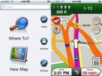 Garmin presenta nuevas aplicaciones para iPhone y Android