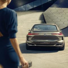 Foto 23 de 42 de la galería bmw-vision-future-luxury en Motorpasión