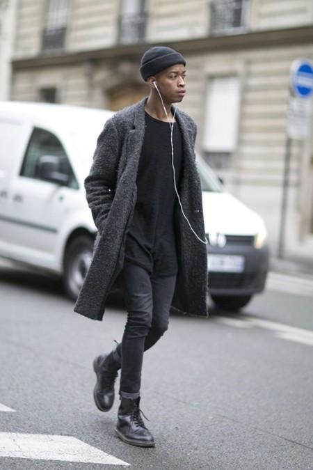 Parisfw16streetstylemenswear11