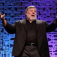 Steve Wozniak, cofundador de Apple, pierde una demanda contra YouTube por un sorteo falso de bitcoins en donde se usaba su imagen
