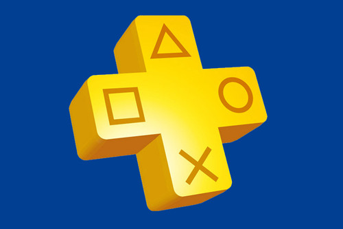 ¿Han merecido la pena los juegos de PS Plus de 2017?