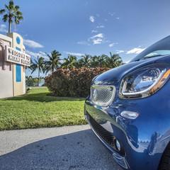 Foto 295 de 313 de la galería smart-fortwo-electric-drive-toma-de-contacto en Motorpasión