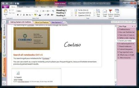 La adopción de Office 2010 está siendo cinco veces más rápida que la de Office 2007