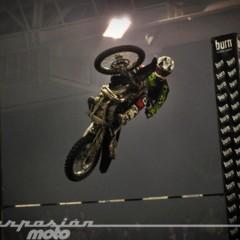 Foto 2 de 113 de la galería curiosidades-de-la-copa-burn-de-freestyle-de-gijon-1 en Motorpasion Moto