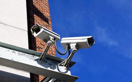 La policía de Londres extiende el reconocimiento facial a toda la ciudad a pesar de las dudas sobre el sistema