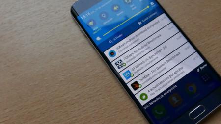 ¿Por qué las pantallas de los smartphones se siguen rompiendo?