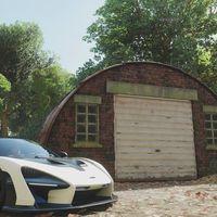 Guía Forza Horizon 4: mapa y vídeo para encontrar todos los coches abandonados