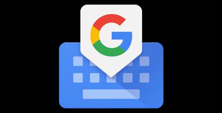 Gboard comienza a integrar su propio dictado por voz sin conexión para no depender de la app de Google