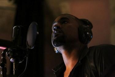 Boquitas de Piñón: Kanye West y su terrible consultorio sexual