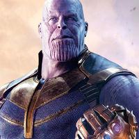 En honor a Thanos, este subreddit va a expulsar  a la mitad de su comunidad de casi 300.000 usuarios