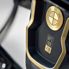 Foto 5 de 7 de la galería bmw-spezial en Motorpasion Moto