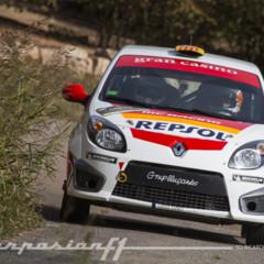 Foto 145 de 370 de la galería wrc-rally-de-catalunya-2014 en Motorpasión