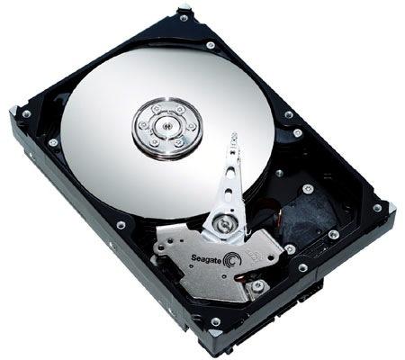Seagate reconoce problemas en algunos discos duros Barracuda