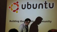 Canonical acata la decisión de Debian y Ubuntu abrazará SystemD