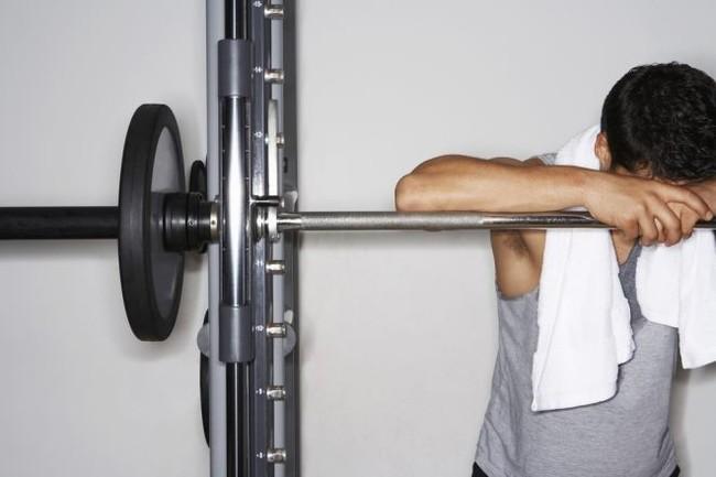 Aunque no lo creas, estos alimentos pueden estar arruinando tu trabajo en el gimnasio