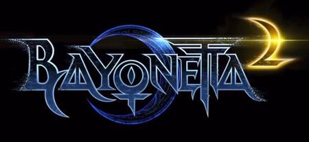'Bayonetta 2', primer tráiler con gameplay [E3 2013]