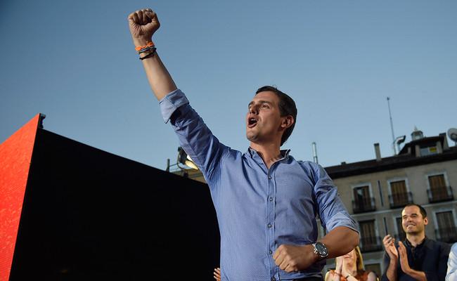 Rivera Nacionalista