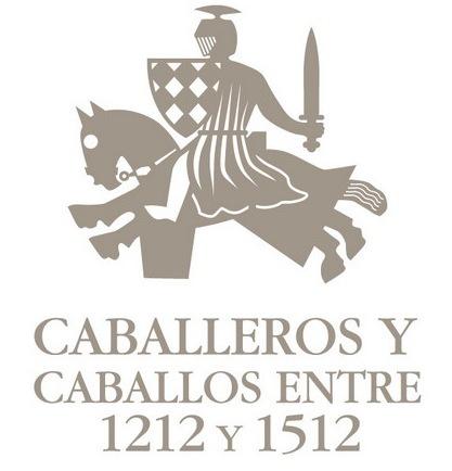 Visitas familiares para conocer los caballeros medievales en el Museo de Navarra