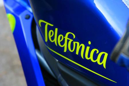 Telefónica evalúa alejarse del mercado mexicano, dejando camino libre a AT&T y Telcel