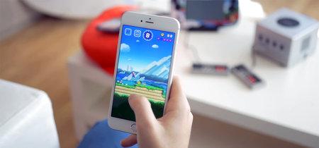 Super Mario Run necesitará de conexión a internet constante, incluso en el modo de un solo jugador