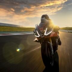 Foto 28 de 77 de la galería aprilia-rsv4-2021-1 en Motorpasion Moto