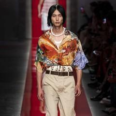 Foto 3 de 30 de la galería dsquared2-spring-summer-2020 en Trendencias Hombre