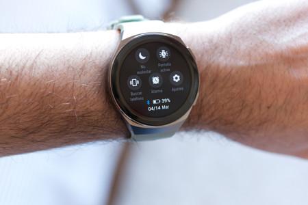 Huawei Watch Gt 2e 16